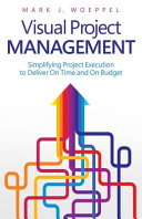Visual Project Management Book