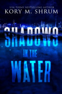 Shadows in the Water Pdf/ePub eBook