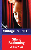Silent Reckoning (Mills & Boon Intrigue) (Bombshell, Book 37)