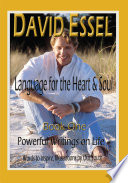 Language For The Heart And Soul