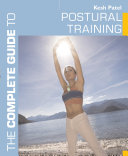 The Complete Guide to Postural Training [Pdf/ePub] eBook