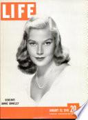 10 јан 1949