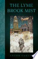 The Lyme Brook Mist Book PDF