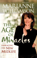 Pdf The Age of Miracles Telecharger