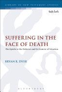 Suffering in the Face of Death [Pdf/ePub] eBook