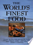 The World's Finest Food