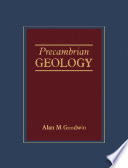 Precambrian Geology