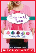 Pdf Confectionately Yours #2: Taking the Cake!