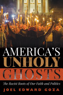 America's Unholy Ghosts