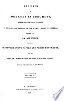 Great Debates In American History Economic And Social Questions Part 1 [Pdf/ePub] eBook