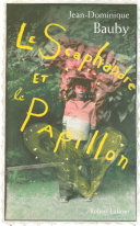 Le Scaphandre et le papillon Pdf/ePub eBook