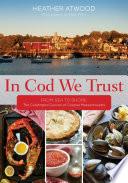 In Cod We Trust Book
