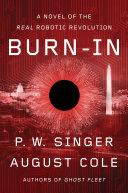 Burn-In Pdf/ePub eBook