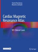 Cardiac Magnetic Resonance Atlas Book