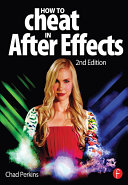 How to Cheat in After Effects ebook
