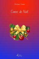Pdf Contes de Noël Telecharger