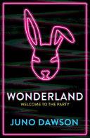 Pdf Wonderland