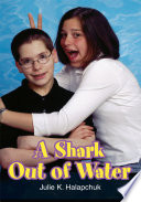 A Shark Out Of Water Book PDF