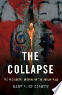 The Collapse Book