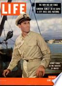 Jun 6, 1955