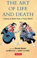 Art of Life and Death Pdf/ePub eBook