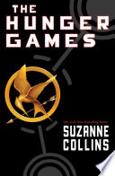 The Hunger Games by Suzanne Collins PDF
