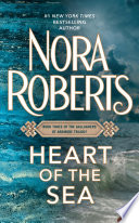 Heart Of The Sea PDF