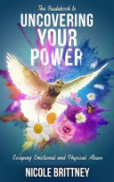 Uncovering Your Power