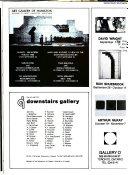 Artmagazine