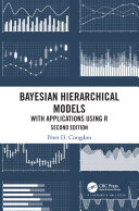 Bayesian Hierarchical Models