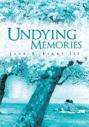 Undying Memories [Pdf/ePub] eBook