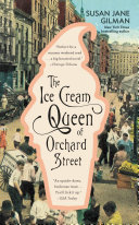 The Ice Cream Queen of Orchard Street