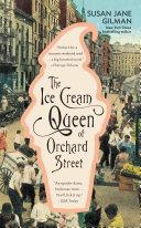 The Ice Cream Queen of Orchard Street Pdf/ePub eBook