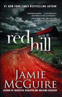 Red Hill Pdf/ePub eBook