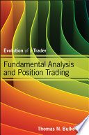 Fundamental Analysis And Position Trading PDF