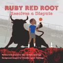 Ruby Red Root [Pdf/ePub] eBook