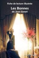 Pdf Fiche de lecture illustrée - Les Bonnes, de Jean Genet Telecharger