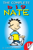 The Complete Big Nate   11