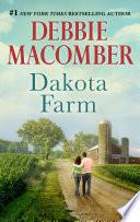 Dakota Farm