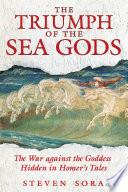 The Triumph Of The Sea Gods Book