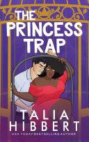 The Princess Trap Book