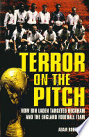 Terror On The Pitch PDF