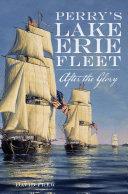 Perry's Lake Erie Fleet [Pdf/ePub] eBook