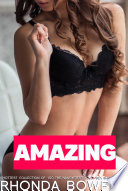 Amazing Hottest Collection of 150 The Naughtiest Adult Sex Short Tales