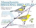 Massachusetts Breeding Bird Atlas