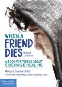 When a Friend Dies Pdf/ePub eBook