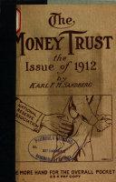 The Money Trust
