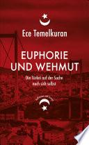 Euphorie und Wehmut