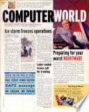 Jan 19, 1998
