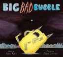 Big Bad Bubble Pdf